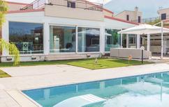 Ferienhaus 1448278 für 8 Personen in Altavilla Milicia