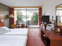 Appartement 1448295 voor 2 personen in Lommel