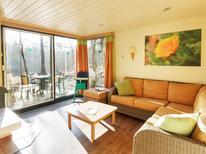 Ferienhaus 1448296 für 4 Personen in Lommel