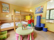 Ferienhaus 1448297 für 4 Personen in Lommel