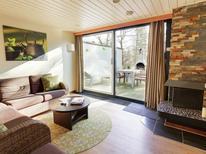 Ferienhaus 1448298 für 4 Personen in Lommel
