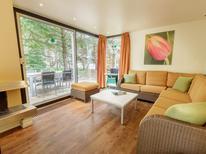 Ferienhaus 1448299 für 5 Personen in Lommel