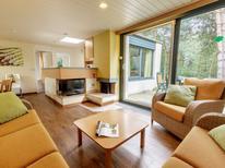 Vakantiehuis 1448300 voor 6 personen in Lommel