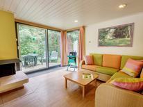 Ferienhaus 1448302 für 4 Personen in Lommel