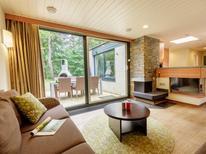 Ferienhaus 1448303 für 6 Personen in Lommel
