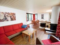 Vakantiehuis 1448304 voor 8 personen in Lommel