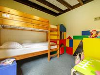 Ferienhaus 1448316 für 5 Personen in Peer