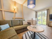 Casa de vacaciones 1448338 para 4 personas en Leutkirch im Allgäu