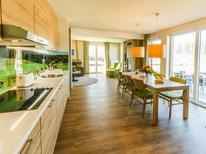 Dom wakacyjny 1448339 dla 6 osób w Leutkirch im Allgäu