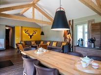 Casa de vacaciones 1448345 para 12 personas en Leutkirch im Allgäu