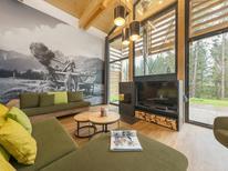 Rekreační dům 1448347 pro 6 osob v Leutkirch im Allgäu