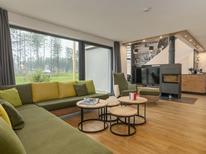 Ferienhaus 1448349 für 12 Personen in Leutkirch im Allgäu