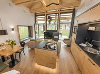 Vakantiehuis 1448350 voor 4 personen in Leutkirch im Allgäu