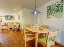 Ferienhaus 1448356 für 4 Personen in Bispingen