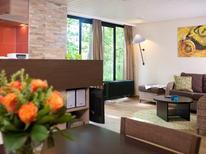 Ferienhaus 1448358 für 4 Personen in Bispingen