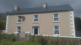Holiday home 1448367 for 8 persons in Killala