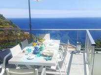 Casa de vacaciones 1448395 para 6 personas en Calheta