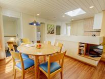 Casa de vacaciones 1448828 para 6 personas en Bispingen