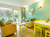 Ferienhaus 1448836 für 4 Personen in Tossens