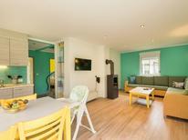 Ferienhaus 1448838 für 8 Personen in Tossens