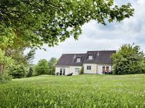 Dom wakacyjny 1448873 dla 6 osób w Gunderath