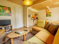 Ferienhaus 1448879 für 2 Personen in Nohfelden