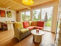 Casa de vacaciones 1448880 para 2 personas en Nohfelden