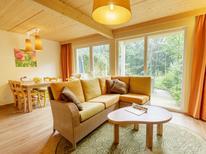 Ferienhaus 1448882 für 4 Personen in Nohfelden