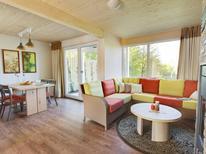 Ferienhaus 1448883 für 4 Personen in Nohfelden