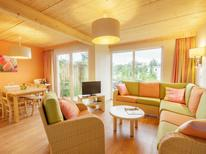 Dom wakacyjny 1448884 dla 6 osób w Nohfelden
