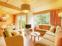 Rekreační dům 1448885 pro 6 osob v Nohfelden