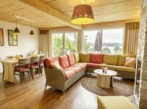 Ferienhaus 1448887 für 6 Personen in Nohfelden