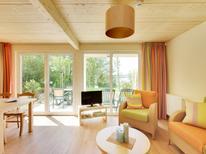 Dom wakacyjny 1448888 dla 8 osób w Nohfelden