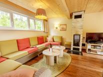 Rekreační dům 1448890 pro 10 osob v Nohfelden