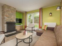 Ferienhaus 1448897 für 6 Personen in Medebach