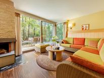 Dom wakacyjny 1448904 dla 4 osoby w Chaumont sur Tharonne
