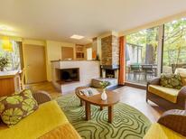 Rekreační dům 1448907 pro 4 osoby v Chaumont sur Tharonne