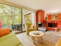 Dom wakacyjny 1448908 dla 8 osób w Chaumont sur Tharonne