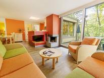 Dom wakacyjny 1448909 dla 6 osób w Chaumont sur Tharonne
