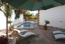 Ferienhaus 1448927 für 8 Erwachsene + 1 Kind in Porto Cristo