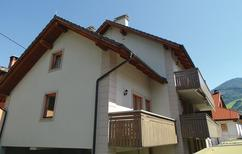 Holiday apartment 1448977 for 6 adults + 1 child in Gorenjska-Bohinjska Bistrica