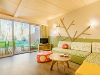 Ferienhaus 1449002 für 4 Personen in Bailly-Romainvilliers