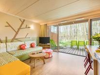 Ferienhaus 1449003 für 6 Personen in Bailly-Romainvilliers