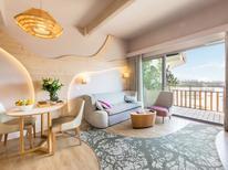 Ferienhaus 1449006 für 4 Personen in Bailly-Romainvilliers