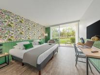 Rekreační byt 1449020 pro 2 osoby v Verneuil-sur-Avre