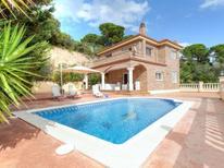 Ferienhaus 1449030 für 6 Personen in Lloret de Mar