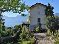 Rekreační dům 1449032 pro 6 osob v Brezzo di Bedero