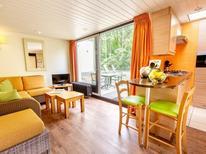 Casa de vacaciones 1449056 para 2 personas en Dalen