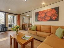 Rekreační dům 1449059 pro 4 osoby v Dalen