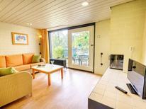Rekreační dům 1449060 pro 4 osoby v Dalen